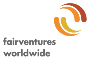 Logo Fairventures Worldwide