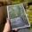 Showing book Bäume für Borneo