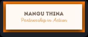 Logo Nangu Thina e.V.